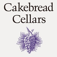 Hand_Picked Selection Cakebread Cabernet Sauvignon Label