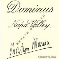 Hand-Picked Selection: Dominus Label